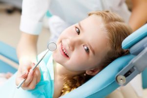 family-dentistry-kids