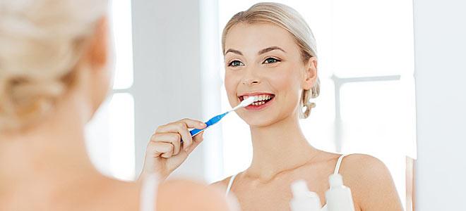 teeth_brush_660