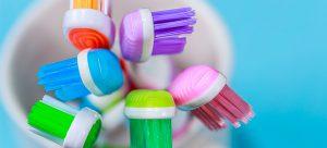 toothbrush-2_660