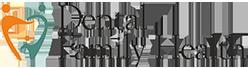 Logo_2_250x68