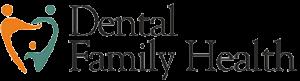 Logo_2_350x95